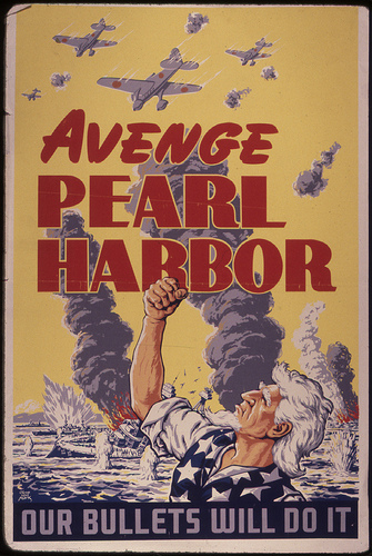 pearl harbor photo
